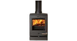 CL3 Wood And Multi Fuel Stoves