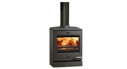 CL5 Wood And Multi Fuel Stoves